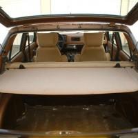 Photo 14ts12 200x200 Renault 14 : Une bonne poire surdouée    (vidéos)