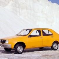 Photo 1976 Renault 14 L 001 6858 200x200 Renault 14 : Une bonne poire surdouée    (vidéos)