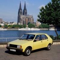 Photo 1976 Renault 14 TL 002 6423 200x200 Renault 14 : Une bonne poire surdouée    (vidéos)