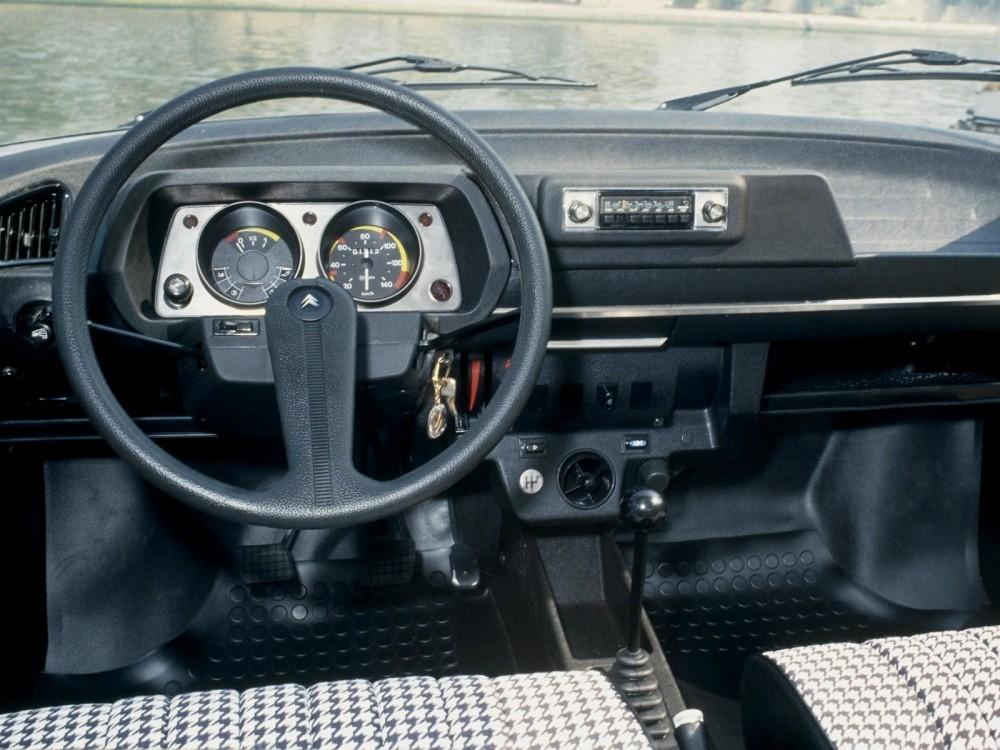 1979 lna 4