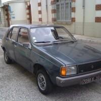 Photo 310 200x200 Renault 14 : Une bonne poire surdouée    (vidéos)