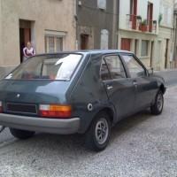 Photo 410 200x200 Renault 14 : Une bonne poire surdouée    (vidéos)