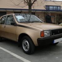 Photo 51581014 200x200 Renault 14 : Une bonne poire surdouée    (vidéos)