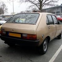 Photo 51581130 200x200 Renault 14 : Une bonne poire surdouée    (vidéos)