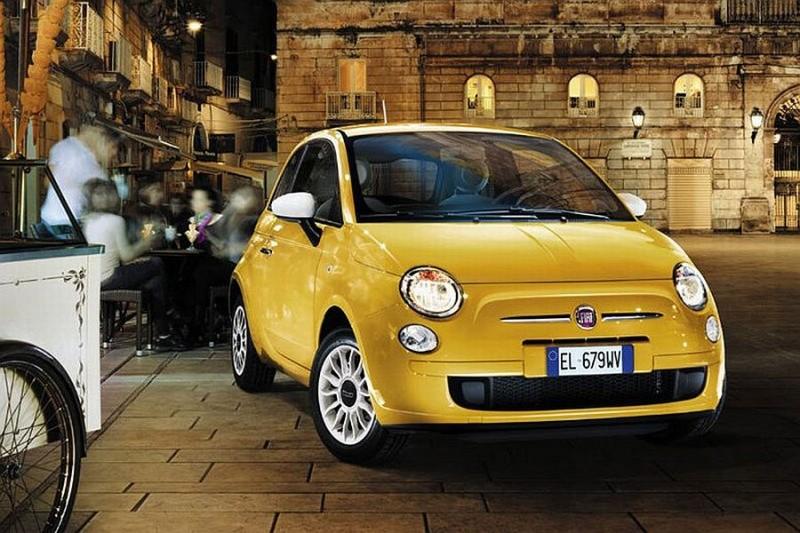 Fiat_500_2012_twinair_65 ch