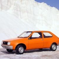 Photo R14 3 portes proto 200x200 Renault 14 : Une bonne poire surdouée    (vidéos)