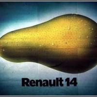 Photo R14 La poire.7 200x200 Renault 14 : Une bonne poire surdouée    (vidéos)