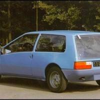 Photo R14 coupé proto.2 200x200 Renault 14 : Une bonne poire surdouée    (vidéos)