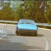 Photo R14 coupé proto.4 200x200 Renault 14 : Une bonne poire surdouée    (vidéos)