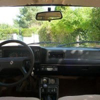 Photo Renault14TS 3 200x200 Renault 14 : Une bonne poire surdouée    (vidéos)