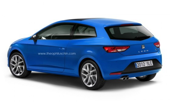 Seat-Leon-​SC-FR-by-T​.Chin_.2-5​60x336