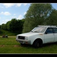 Photo dsc3412ddborder 200x200 Renault 14 : Une bonne poire surdouée    (vidéos)