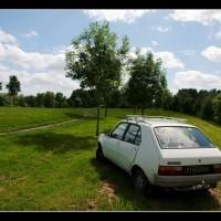 Photo dsc3416ddborder 200x200 Renault 14 : Une bonne poire surdouée    (vidéos)