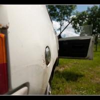 Photo dsc3418ddborder 200x200 Renault 14 : Une bonne poire surdouée    (vidéos)