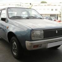 Photo img 1234107411 200x200 Renault 14 : Une bonne poire surdouée    (vidéos)