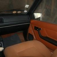 Photo img9946redimensionner 200x200 Renault 14 : Une bonne poire surdouée    (vidéos)