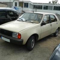 Photo p1120744 200x200 Renault 14 : Une bonne poire surdouée    (vidéos)