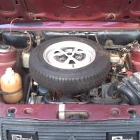 Photo pict0012 200x200 Renault 14 : Une bonne poire surdouée    (vidéos)