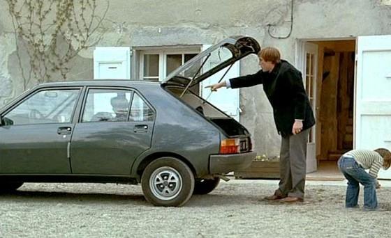 Photo renault14ab.7247 560x342 Renault 14 : Une bonne poire surdouée    (vidéos)