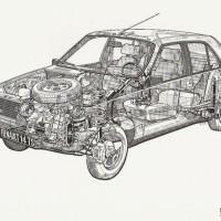 Photo spec.2 200x200 Renault 14 : Une bonne poire surdouée    (vidéos)