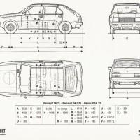 Photo spec.3 200x200 Renault 14 : Une bonne poire surdouée    (vidéos)