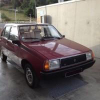 Photo wildu46 lavage img 200x200 Renault 14 : Une bonne poire surdouée    (vidéos)