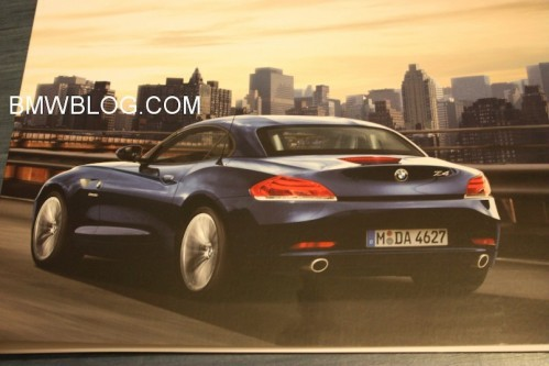 2010-bmw-z4-leaked-brochure-image_1