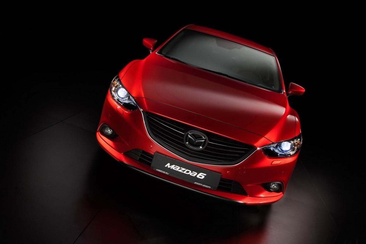 2014-Mazda6-Sedan-18[2]