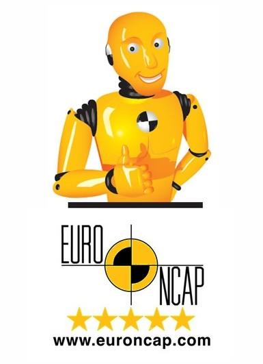 Dummie EuroNcap
