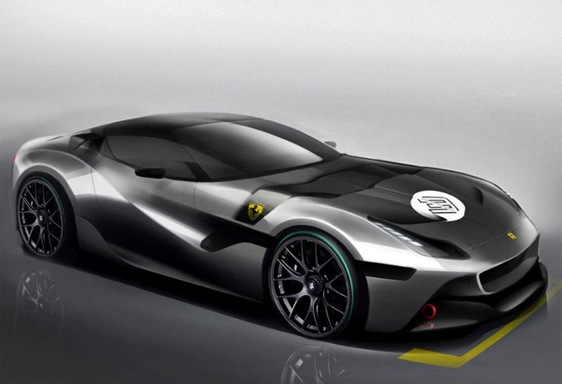 Ferrari-SA-Arya