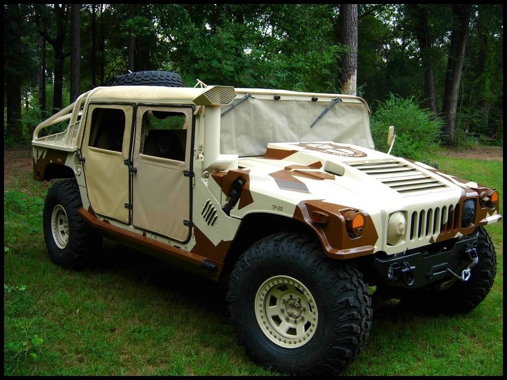 Humvee_Breton_Tan_Top12