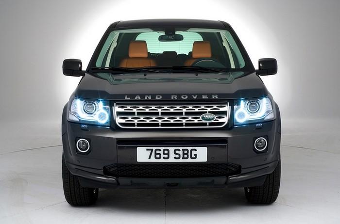 2010/12 - [Land Rover] Freelander Restylé - Page 2 Land_Rover-Freelander_2_2013.21