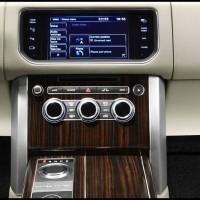 Photo Range Rover 2013.111 200x200 Land Rover : Le Range Rover 2013 officialisé + [MàJ et vidéo]