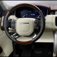 Photo Range Rover 2013.20 200x200 Land Rover : Le Range Rover 2013 officialisé + [MàJ et vidéo]