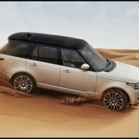 Photo Range Rover 2013.4 200x200 Land Rover : Le Range Rover 2013 officialisé + [MàJ et vidéo]