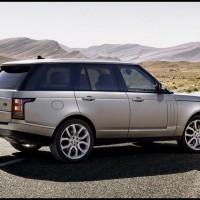 Photo Range Rover 2013.8 200x200 Land Rover : Le Range Rover 2013 officialisé + [MàJ et vidéo]