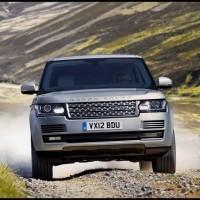 Photo Range Rover 2013.9 200x200 Land Rover : Le Range Rover 2013 officialisé + [MàJ et vidéo]