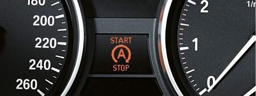 auto_start_stop