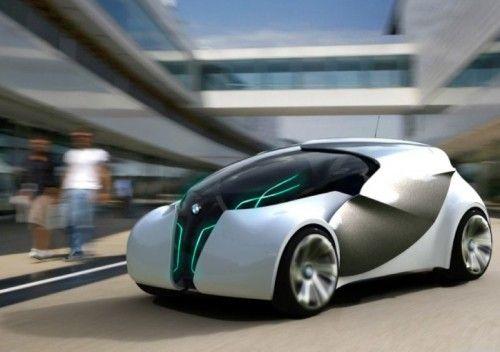 BMW Snug