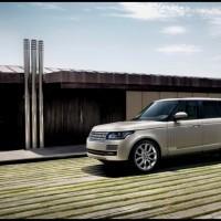 Photo range rover 200x200 Land Rover : Le Range Rover 2013 officialisé + [MàJ et vidéo]
