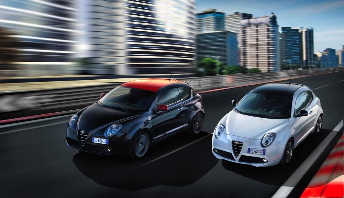 Alfa_Romeo_MiTo_Serie_Speciale_SBK_03