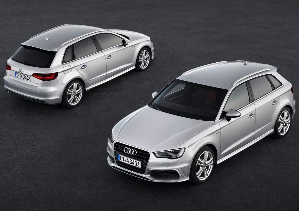 Audi-A3_Sportback 2013