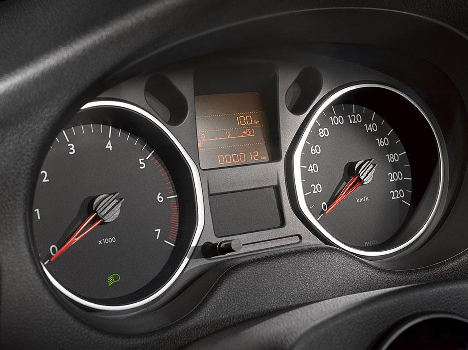 2012 - [Citroën] C-Elysée [M43] - Page 13 C-Elys%C3%A9e.13