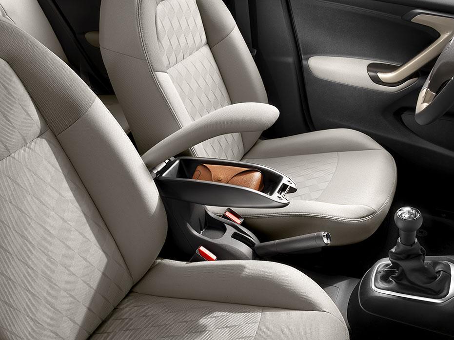 2012 - [Citroën] C-Elysée [M43] - Page 13 C-Elys%C3%A9e.19