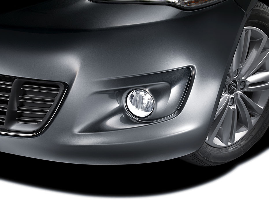 2012 - [Citroën] C-Elysée [M43] - Page 13 C-Elys%C3%A9e.23