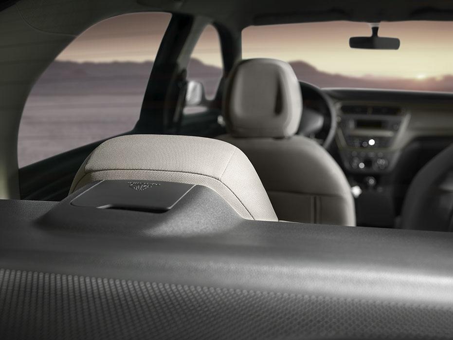 2012 - [Citroën] C-Elysée [M43] - Page 13 C-Elys%C3%A9e.24
