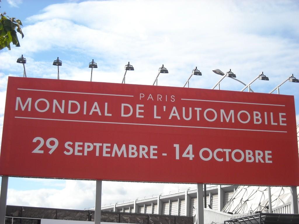 Mondial 2012 Manifestations premier jour