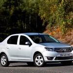 Photo Dacia Logan 2013.1 150x150 Dacia : Les nouvelles Logan et Sandero 2013 sont arrivées [MàJ photos HD]