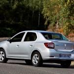 Photo Dacia Logan 2013.2 150x150 Dacia : Les nouvelles Logan et Sandero 2013 sont arrivées [MàJ photos HD]