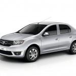 Photo Dacia Logan 2013.5 150x150 Dacia : Les nouvelles Logan et Sandero 2013 sont arrivées [MàJ photos HD]